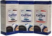 coffee-3-pack-small-copy-copy-copy-copy-copy.jpg