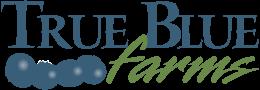true-blue-farms-logo.png