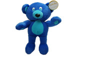 Berry Bear Doll