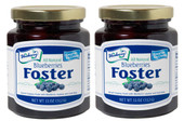 Blueberries Foster 2-Pack