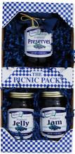 Variety Gift Pack Gift Box
