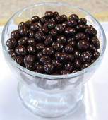 Bulk Dark Chocolate Covered Blueberries 5lb.