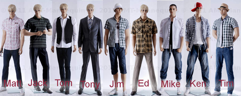 amt-mannequins-groupphoto-adultmalemannequins-jun-2011-0.jpg