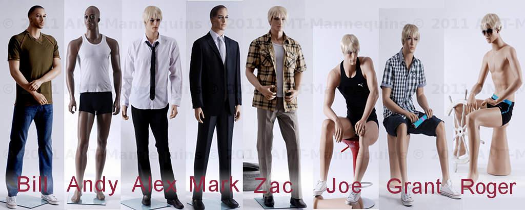 amt-mannequins-groupphoto-adultmalemannequins-jun-2011-1.jpg