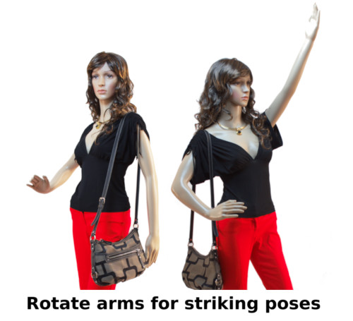 amt-mannequins-rotatearms-01-nologo.jpg