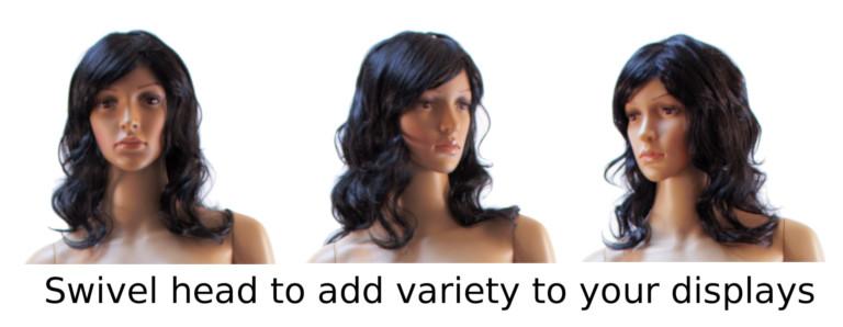 amt-mannequins-swivel-head-01-nologo.jpg
