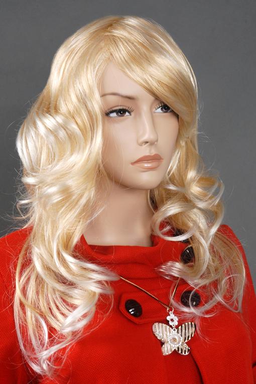 wig-008-001-size-510x765.jpg