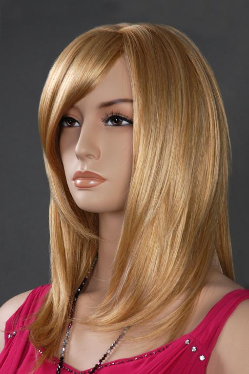 wig-013-004-size-510x765.jpg