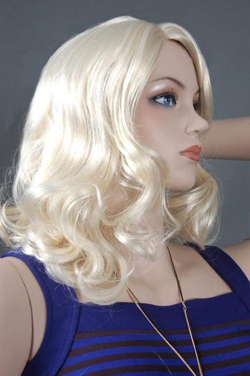 wig-015a-003-size-510x765.jpg