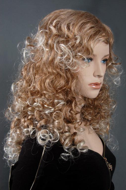 wig-030-002-size-510x765.jpg