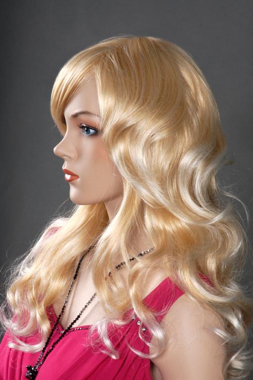 wig-037-002-size-510x765.jpg