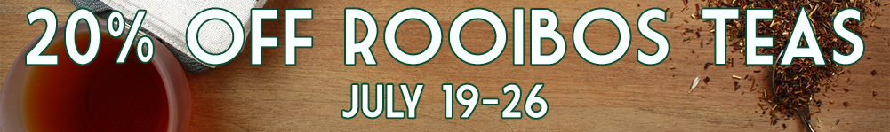 20-off-rooibos-july-19-26-banner.png