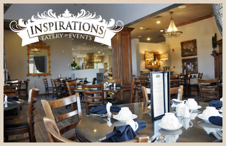 inspirations-eatery.jpg