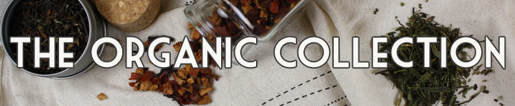 organic-collection-banner.png
