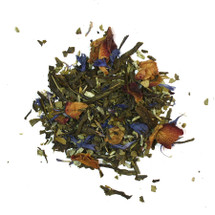 Enchanted Forest Sencha Mate