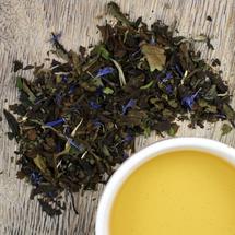 Acai Berry White Tea