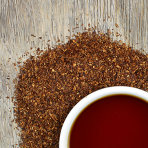 February Feature: Symphony Rooibos