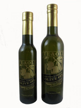 Olive Wood Smoked Extra Virgin Olive Oil