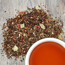 Christmas Collection: Don't Stop Believin' In Santa Rooibos
