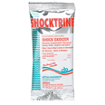 Applied Biochemist Shocktrine - 1 LB Bags