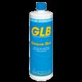 GLB  Sequa-Sol Sequestering Agent