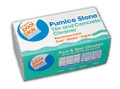 Pool Blok® Large Pumice Stone Pack of 2