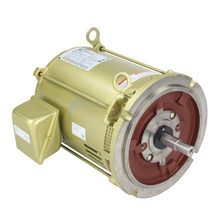 Century / Purex Replacement Pump Motors - 5 HP