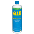 GLB Strike-Out® Algaecide for Swimming Pools