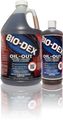 Bio-Dex Oil Out Enzyme - Quart