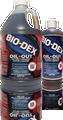 Bio-Dex Oil Out Enzyme - Quart