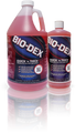 Bio-Dex Quick n' Thick Tile & Vinyle Linner Cleaner - Quart Bottle