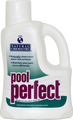 Natural Chemistry Pool Perfect® 3L/101.5oz
