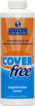 Natural Chemistry Coverfree?« Liquid Solar Blanket Qt.