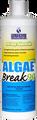 Natural Chemistry Algae Break 90?« Algaecide Qt.