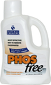 Natural Chemistry Phosfree® 3L/101.5oz