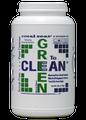 Green to Clean® Kills Green Algae