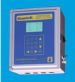 Chemtrol - PC2000 ORP/PH Controller