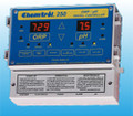 Chemtrol - CH250 PPM/PH Digital Control