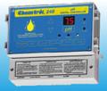 Chemtrol - CH240 PH