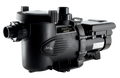Jandy ePUMP™ Variable-Speed Pump 2.7 THP, without Controller