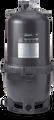 Sta-Rite - System 2 Modular Media Filters PLM Series - PLM125