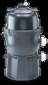 Sta-Rite - System 2 Modular D.E Filter PLDE Series - PLDE48