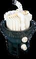 Sta-Rite - System 3 D.E Filter SD Series - S8D110