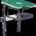 KDI Paragon Classic Standard Competitor Full Height Starting Platform