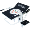 KDI Paragon Color Upgrade for platform Backplate