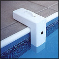 PoolGuard - In-Ground Pool Alarm - Model PGRM-2