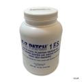 E-Z Products - Fast Set White Pool Plaster Repair 3 Lb. - Ezp-001