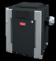 Raypak Digital Pool/Spa Heater 206A - 009216