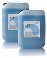 Dryden Aqua Healthy Swim APF Multi Spectrum Coagulant and Flocculant