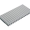 """Lawson Aquatics SuperGrip Parallel 6"""" Grating System - PE-06 - Sold Per Foot"""